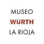 Museo Wurth La Rioja