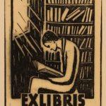 c99f8bf633faec89ca2468fa928ae3b6--ex-libris-bookmarks